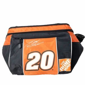 Tony Stewart #20 Driver Cooler - NEW